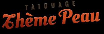 Tatouage Theme Peau